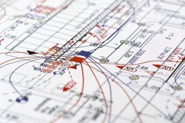 importance-of-an-electrical-plan